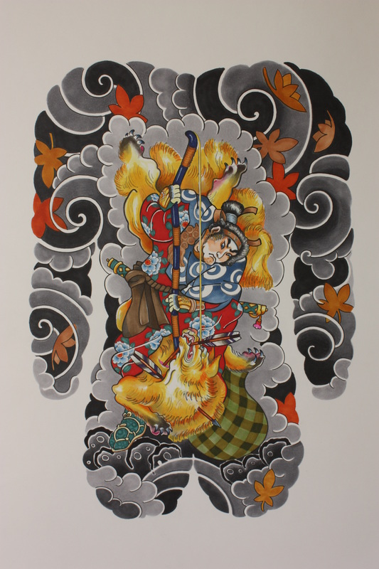 1000 images about tattoo 39 s drawings on pinterest japanese tattoo sleeves japanese tattoos. Black Bedroom Furniture Sets. Home Design Ideas